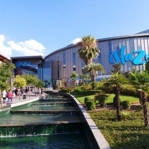 locales-centro-comercial-islazul