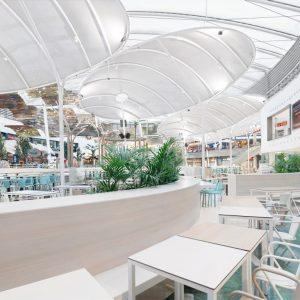 locales-centro-comercial-islazul 8