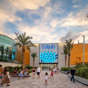 locales-centro-comercial-l'aljub00