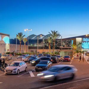 locales-centro-comercial-l'aljub01