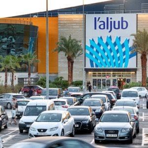 locales-centro-comercial-l'aljub02