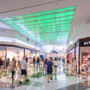 locales-centro-comercial-l'aljub03