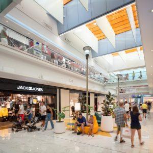 locales-centro-comercial-l'aljub04