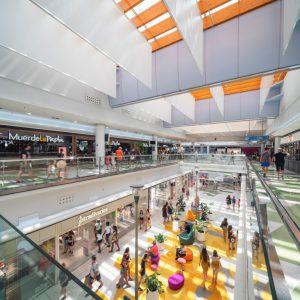 locales-centro-comercial-l'aljub05