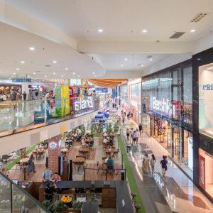 locales-centro-comercial-l'aljub06