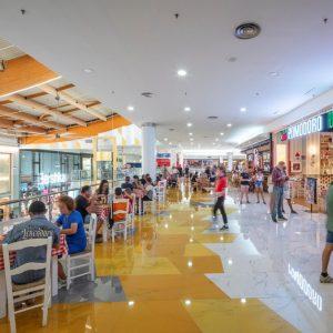 locales-centro-comercial-l'aljub07