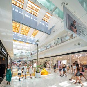 locales-centro-comercial-l'aljub08