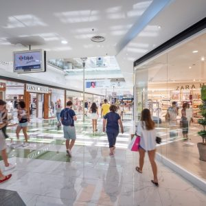 locales-centro-comercial-l'aljub09