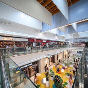 locales-centro-comercial-l'aljub10