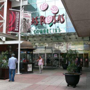 locales-centro-comercial-las-rosas-01