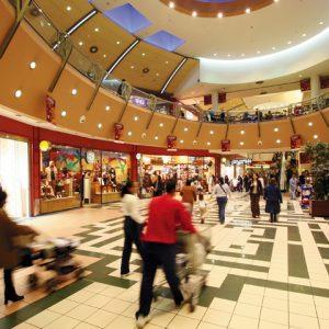 locales-centro-comercial-las-rosas-04