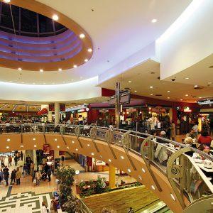 locales-centro-comercial-las-rosas-05