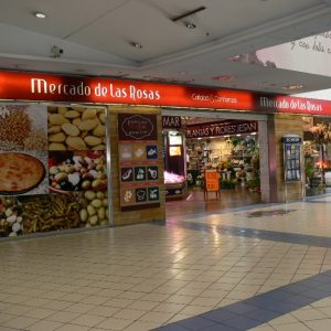locales-centro-comercial-las-rosas-06