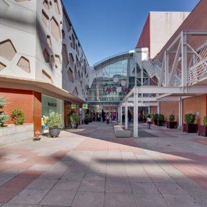 locales-centro-comercial-las-rosas00
