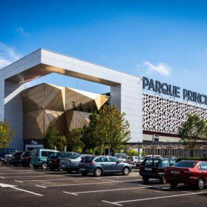 locales-centro-comercial-parque-principado 00