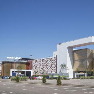 locales-centro-comercial-parque-principado