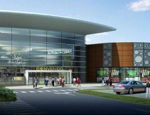 locales-centro-comercial-rio-shopping00