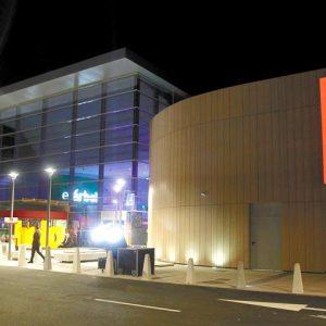 locales-centro-comercial-rio-shopping01