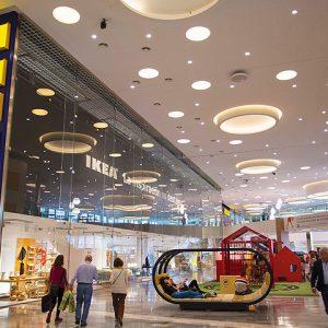 locales-centro-comercial-rio-shopping3