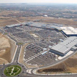 locales-centro-comercial-rio-shopping4