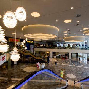 locales-centro-comercial-rio-shopping5