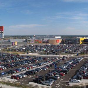locales-centro-comercial-rio-shopping7