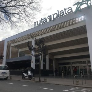 locales-centro-comercial-ruta-de-la-plata 0