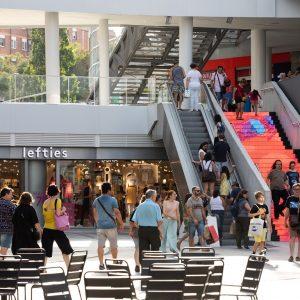 locales-centro-comercial-som-multiespai00