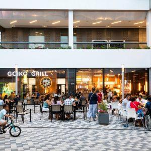 locales-centro-comercial-som-multiespai1