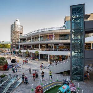 locales-centro-comercial-som-multiespai2