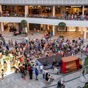 locales-centro-comercial-som-multiespai3