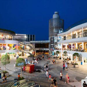 locales-centro-comercial-som-multiespai4