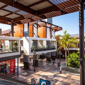 locales-centro-comercial-thader 1