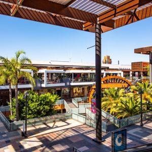 locales-centro-comercial-thader 3
