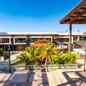 locales-centro-comercial-thader 5