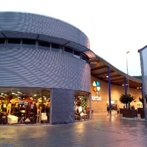 locales-centro-comercial-urbil 4