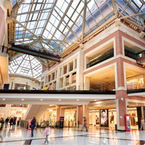 locales-centro-comercial-zubiarte8