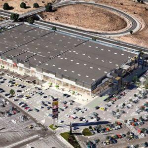locales-parque-comercial-alcora-plaza03