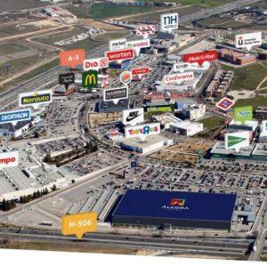 locales-parque-comercial-alcora-plaza05