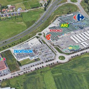 locales-parque-comercial-el-alisal00-1024x512