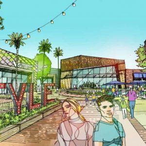 locales-parque-comercial-y-de-ocio-lleida-promenade5