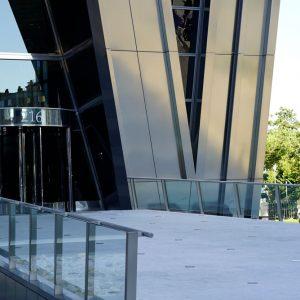 oficinas-entrada-paseodelacastellana216-cushwake-madrid