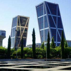 oficinas-exterior-paseodelacastellana216-cushwake-madrid