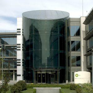 oficinas-fachada-avenidabruselas36-cushwake-madrid
