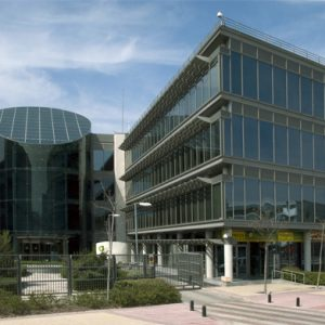 oficinas-fachada1-avenidabruselas36-cushwake-madrid