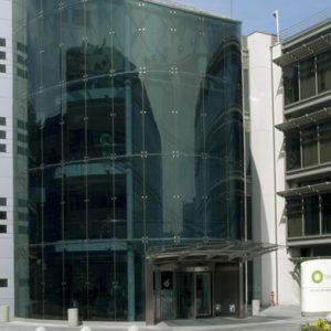 oficinas-fachada2-avenidabruselas36-cushwake-madrid