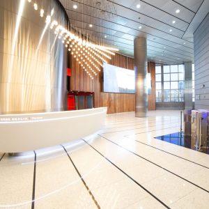 oficinas-hall-paseodelacastellana216-cushwake-madrid