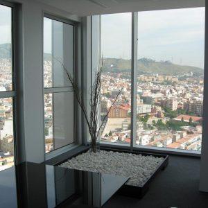 oficinas-interior10-edificiomeridian-cushman-barcelona