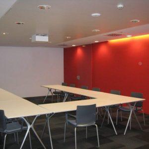 oficinas-interior2-edificiomeridian-cushman-barcelona