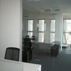 oficinas-interior3-edificiomeridian-cushman-barcelona